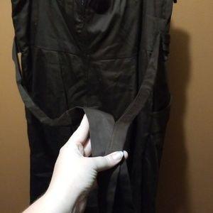 torrid Dresses - Dress